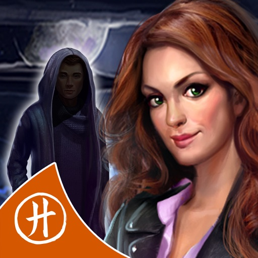 Adventure Escape: Cult Mystery (Murder Case Story)