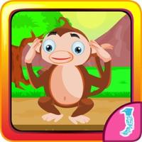 Codes for Ajaz Escape Tvsj Monkey Hack