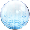 SoundSoap 5 - Soundness