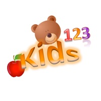 Codes for 123 Kids Learning Hack