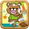 パズルあそび|幼児子供向け知育アプリ - iPhoneアプリ