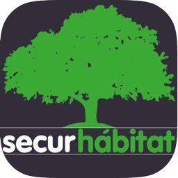 SecurHabitat