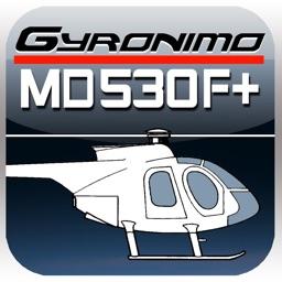 MD530F