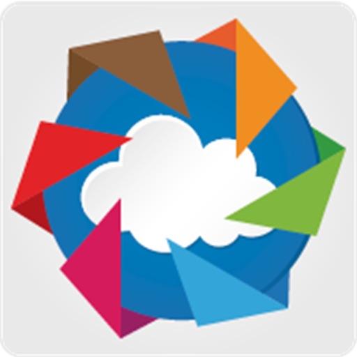 Nexsys Cloud Connect