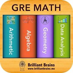 GRE Math : Super Edition Lite