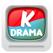 Drama News - Dramania & Korean Drama News