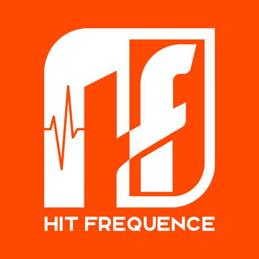 Hit Fréquence