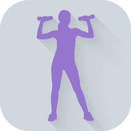 Dumbbell Exercises & Body Muscle Workouts Routine