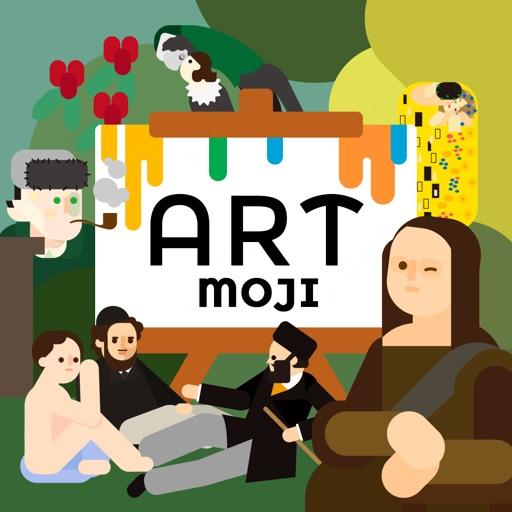 Artmoji - Art Emoji