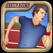 Athletics: Summer Sports (Full Version)