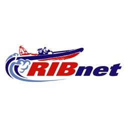 Rigid Inflatable Boat (RIB) Community