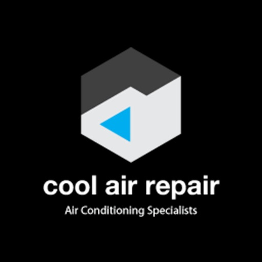 Cool Air Repair Tech application logo