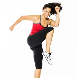 Dance Workout Videos