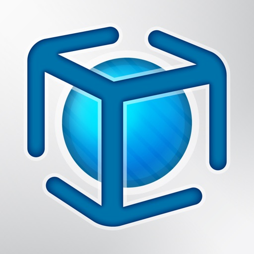 OpenText Tempo Box iOS App