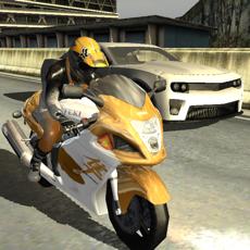 Activities of Bike Stunt Race - Top Motorcycle Highway Racing