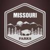 Missouri National & State Parks