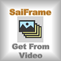 GetFromVideo - Live Photo, GIF and Clip from Video