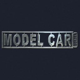 Model Car Builder
