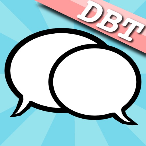 DBT: Interpersonal Relationship Tools