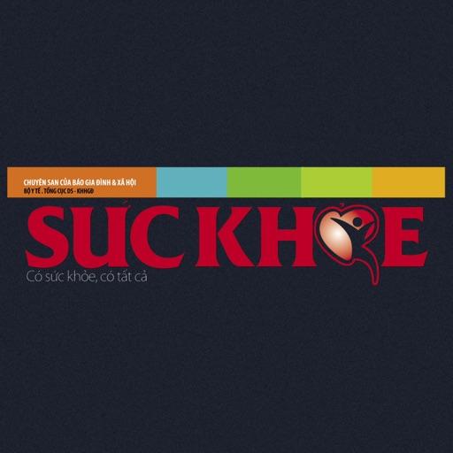 Suc Khoe