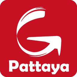 Pattaya Travel Guide with Audio Tours