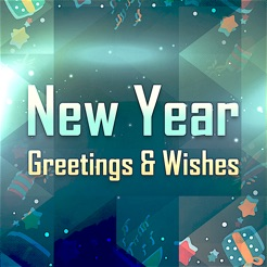 add text happy new yearmerry christmas pictures 4