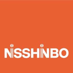 Nisshinbo Brakebook