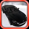 高級車の運転ゲーム