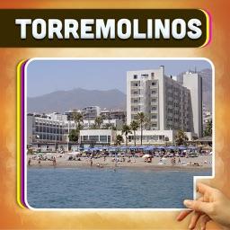 Torremolinos Travel Guide