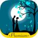 Buenas noches - frases y mensajes en español - Pro