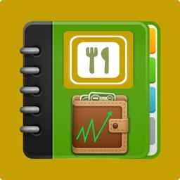 Restaurant Budget