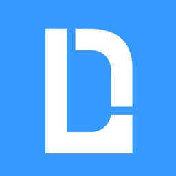 LineDrop - оповещение о выходе серий на русском
