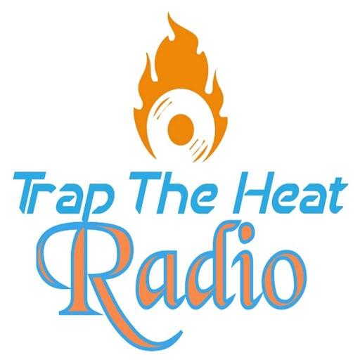Trap The Heat Radio