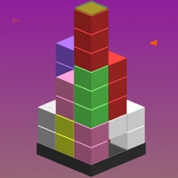 Codes for Cubic Cubes Hack