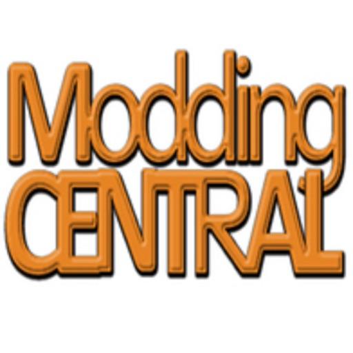 Modding Central