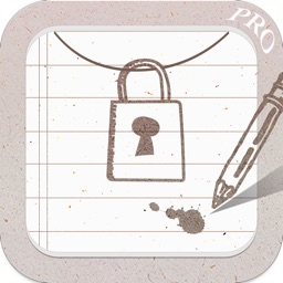 Private Notes Pro, your secret recorder!
