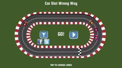 Real Auto Drag Car Racing Track! screenshot 3