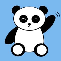 Bo The Panda