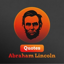 Abraham Lincoln Biography, Quotes & Saying