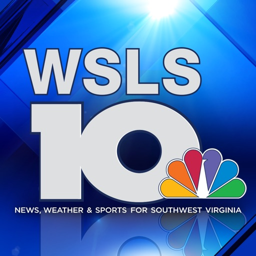 WSLS 10 - News and Weather for Roanoke, VA
