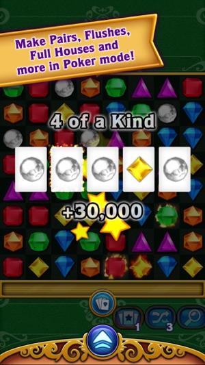 download bejeweled mobile game miscellaneous