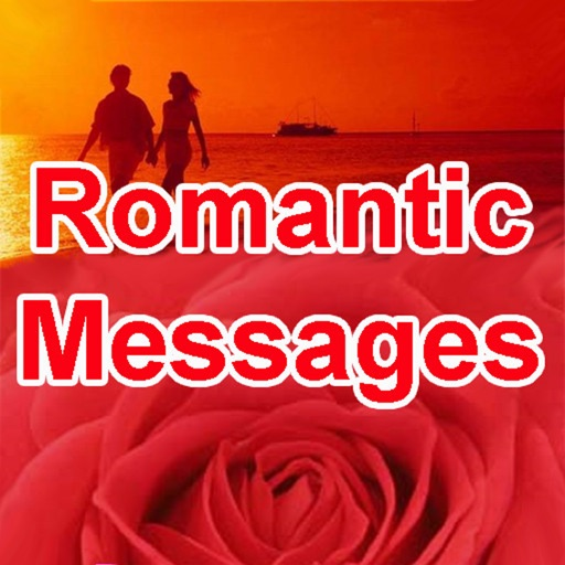 Romantic Messages – Best Romanticism SMS for Lover