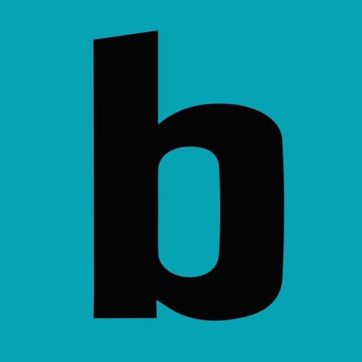 boeg app rankings