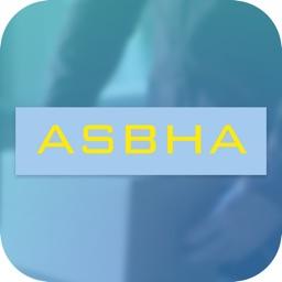 Asbha