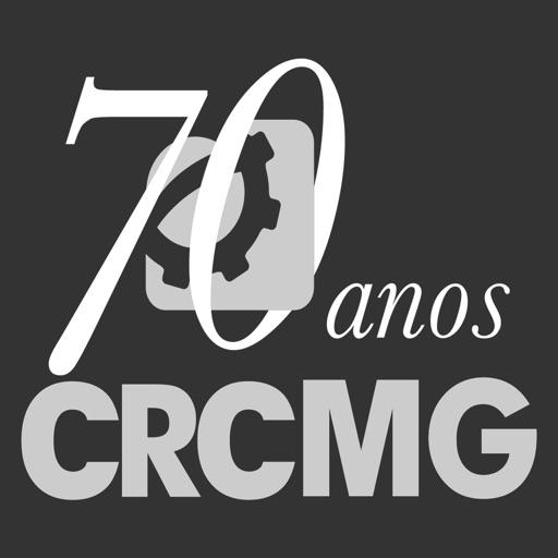 Jornal CRCNews iOS App