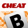 Snap Cheats - for Boggle With Friends Ranking