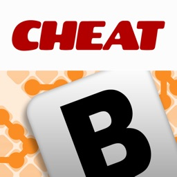 Snap Cheats - for Boggle With Friends