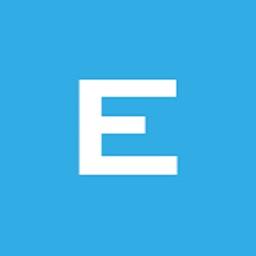 EasyMeet - HD