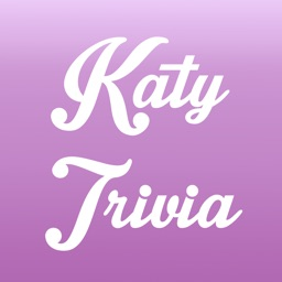 Katy Edition Trivia Quiz