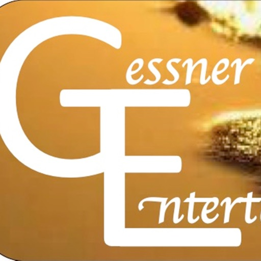 Gessner Entertainment